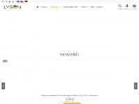 lyson.com.pl