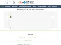 Champagnac.fr