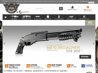 ops-store.fr