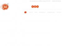 fiberartfever.com