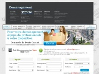 Nice.demenagement-officiel.fr