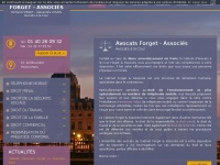 forget-associes.com