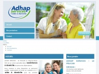 adhapservices-94.fr