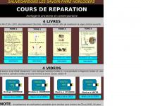 mauricevial.fr