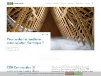 cdbconstruction31.fr