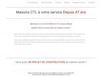 maisons-ctl.com
