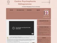 centrepsychophonieheliogramme.fr