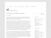atdmf.com