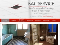batiservice.net