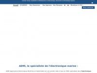 aemi-marine.com