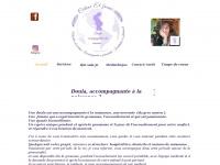 doula-naissance.com