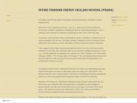 chrysalistarot.com