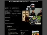 meditation-jude25-elsbeth.ch