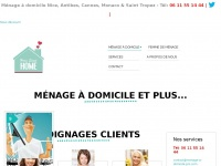 menage-a-domicile-pro.com