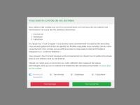 Cms-siteweb.net