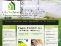 cetvisolation.com