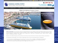 france-corse-ferry.fr