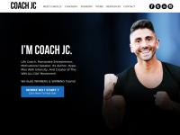 coachjc.com