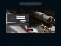 Ardeche-web-developpement-4.fr
