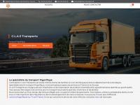 clas-transports-dordogne.fr