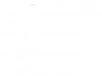 immotn.com