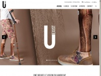 u-exist.com