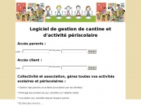 cantine-de-france.fr