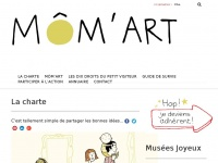 mom-art.org