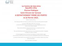 C4mj.fr