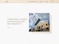 timberteam.net