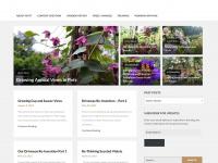 growingwithplants.com