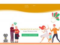 comparateur-de-mutuelle.info