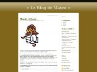 mdc.blog.free.fr