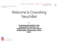 coworking-neuchatel.ch