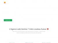 Creer-un-site-internet.ch