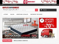 outletsofadirect.fr