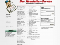 der-newsletter-service.com