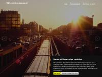 Certificat-cession.fr