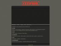 Cetiprod.com