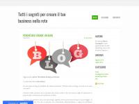 come-guadagnare-online.weebly.com