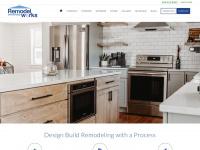 remodelwerksllc.com