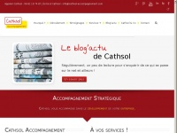 Cathsol-accompagnement.com