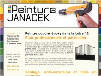 peinture-janacek.fr