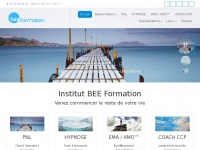 bee-formation.com