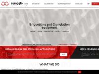 euragglo.com