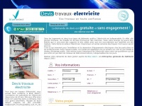 devis-travaux-electricite.net