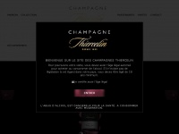 champagne-thiercelin.com