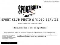 Sportraits.eu