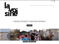 Lavoisineleblog.com