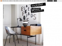 mobilierdesign20.blogspot.com
